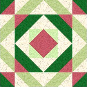 Name:  Quilt Block=.jpg Views: 156 Size:  23.5 KB