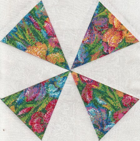Name:  N6Kaleidoscope (448 x 451).jpg