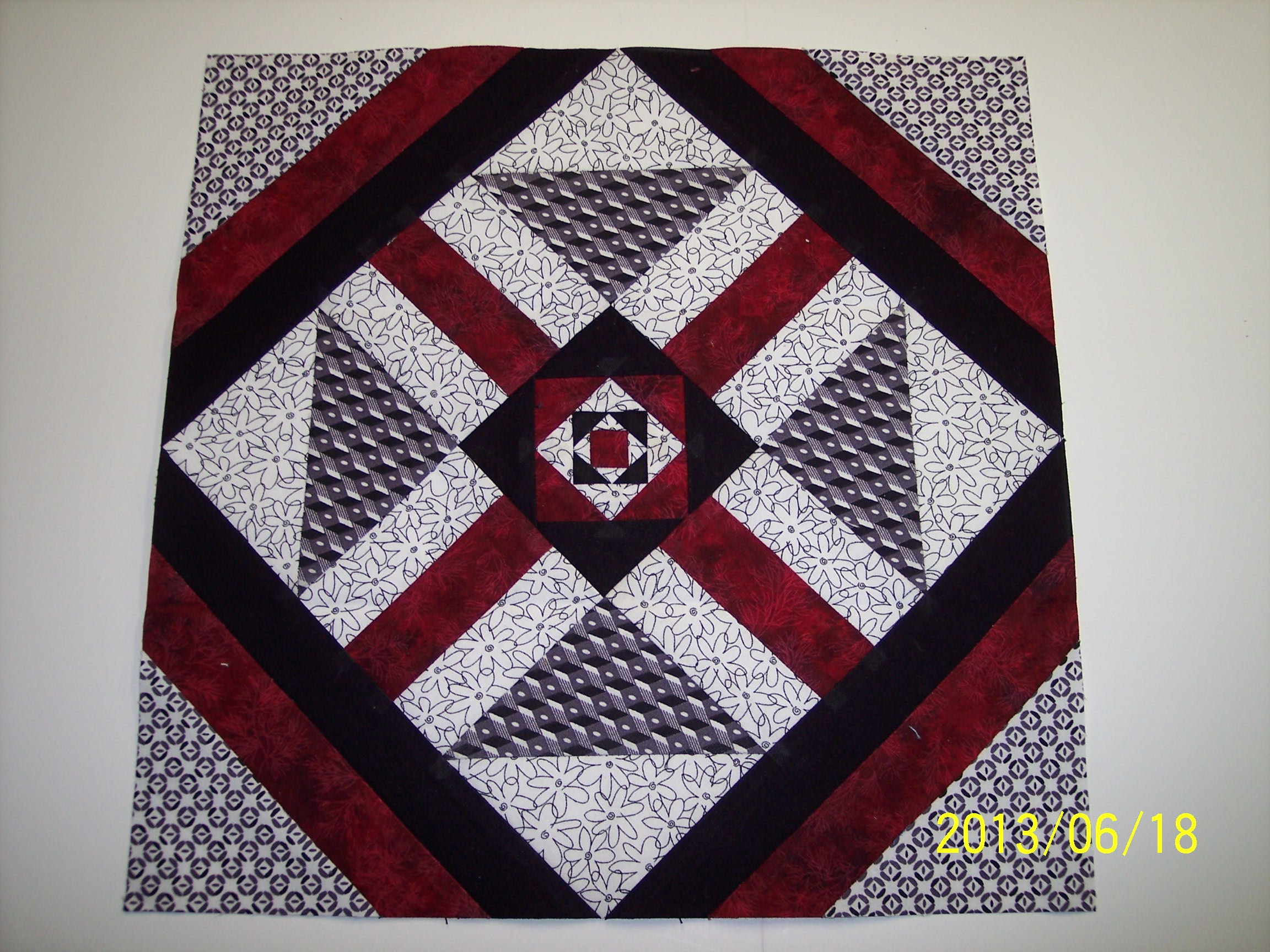 Name:  quilting 004.JPG