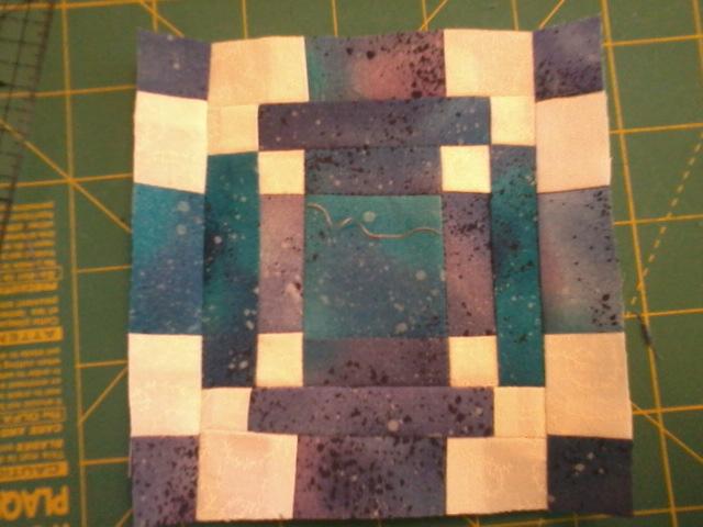 Name:  E-8 Mama's Maze.jpg Views: 150 Size:  156.5 KB
