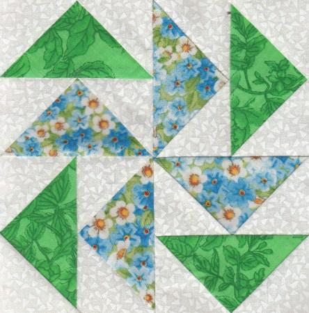 Name:  I3Dutchman'sPuzzle (444 x 450).jpg Views: 65 Size:  72.4 KB
