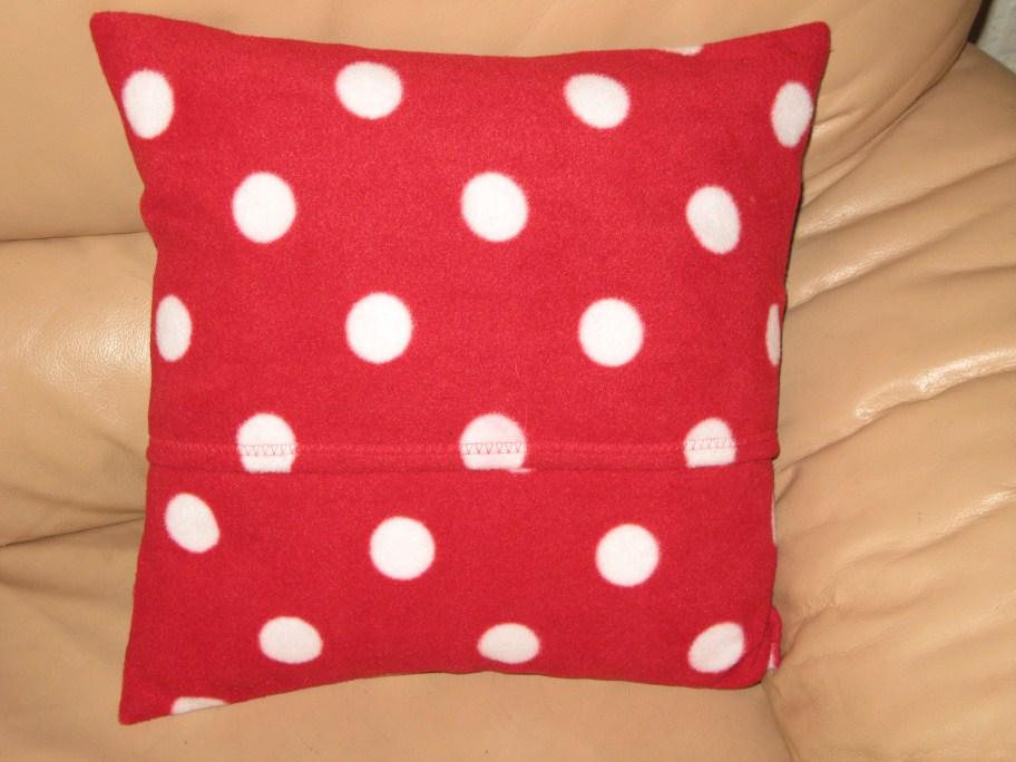 Name:  Back Ladybug Cushion (912 x 684).jpg Views: 86 Size:  114.3 KB