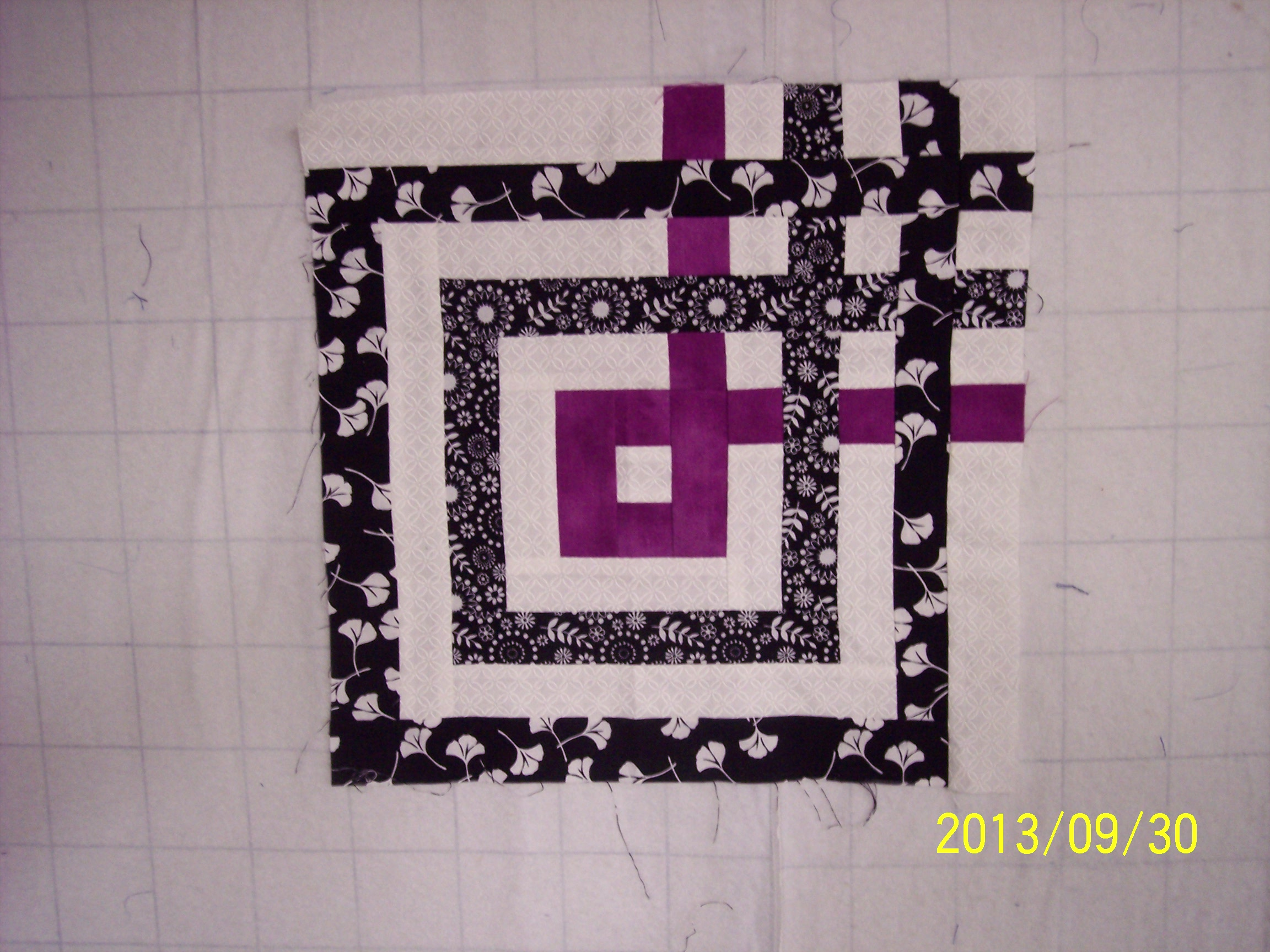 Name:  quilting 002.JPG