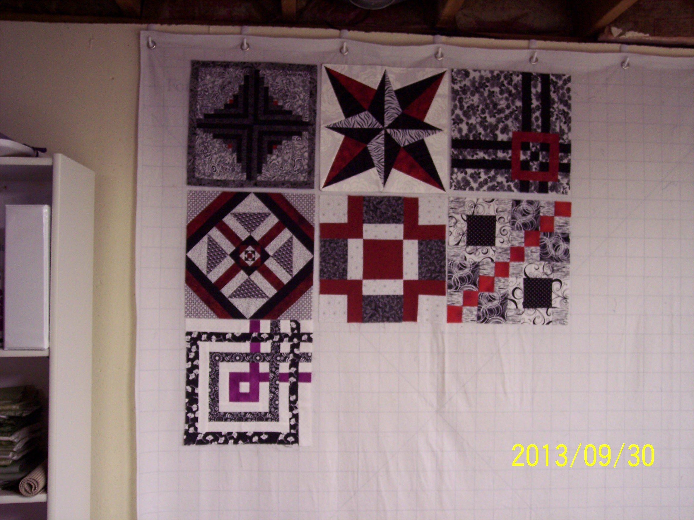 Name:  quilting 003.JPG