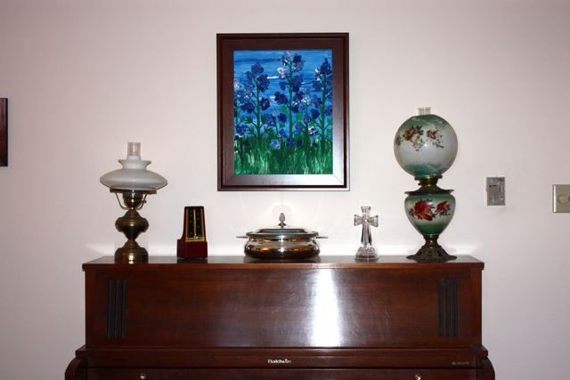 Name:  House on Sentinel (w:piano) #5.jpg Views: 59 Size:  35.0 KB