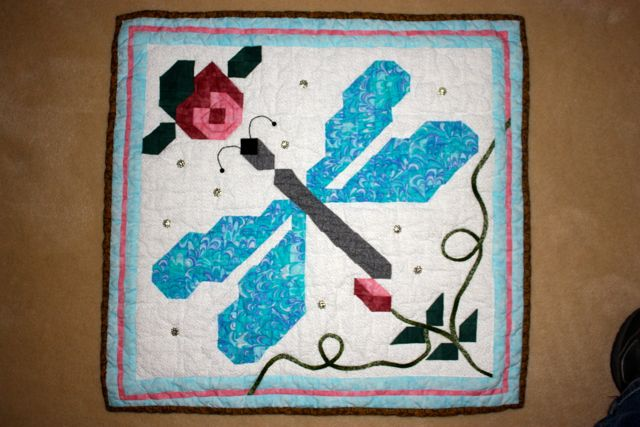 Name:  Oct doll quilt #3.jpg Views: 58 Size:  58.1 KB