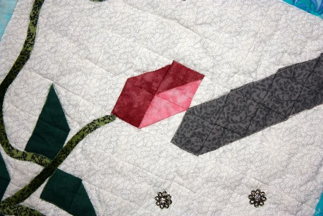 Name:  Oct doll quilt #5.jpg Views: 59 Size:  68.9 KB