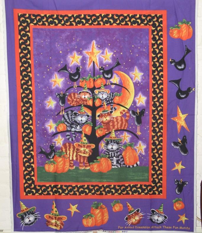 Name:  halloween panel (684 x 789).jpg Views: 67 Size:  175.0 KB