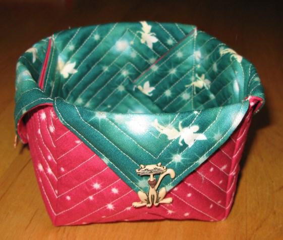 Name:  fabricbox Isa (561 x 475).jpg Views: 64 Size:  72.5 KB