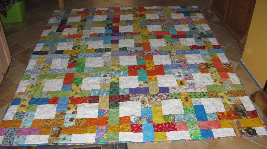 Name:  Bram's Quilt (912 x 508).jpg