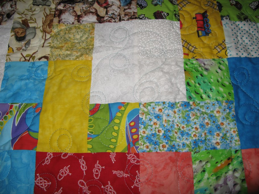 Name:  close-up Bram's quilt (912 x 684).jpg