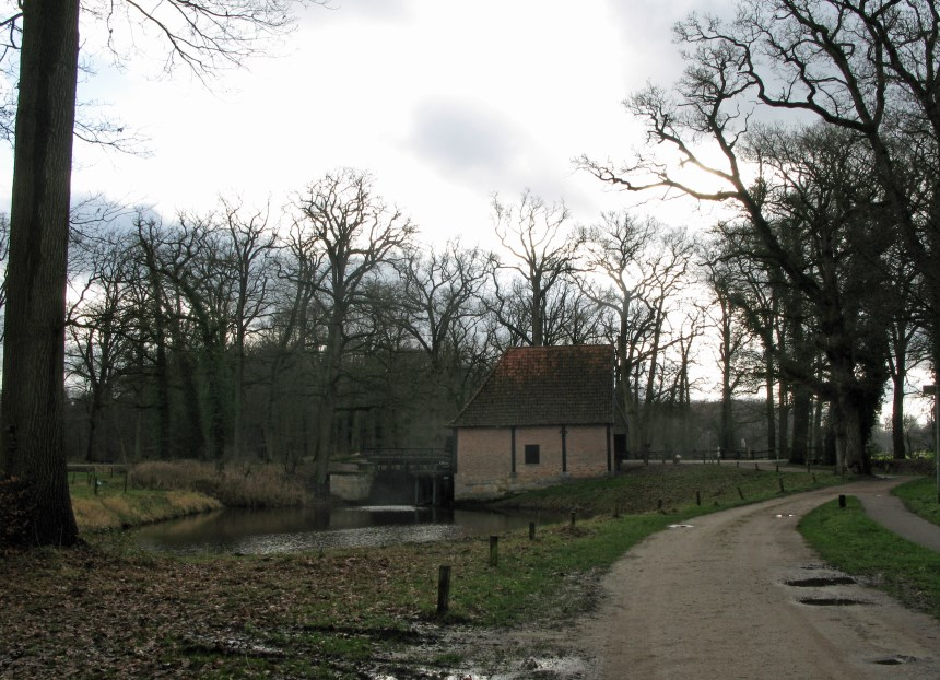 Name:  watermolen Delden (860 x 622).jpg Views: 100 Size:  166.3 KB