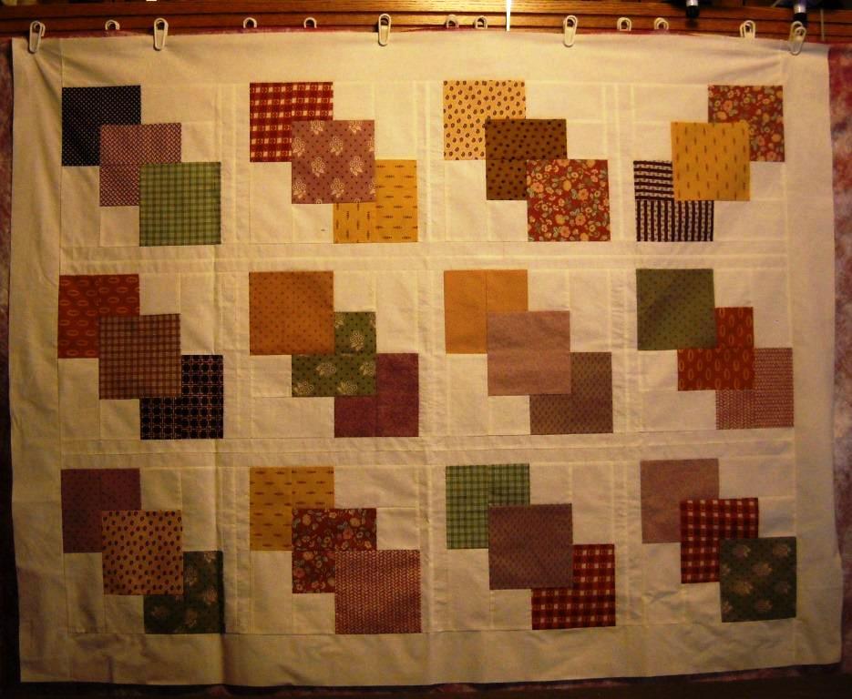 Name:  Feb Blocks Quilt 1.jpg Views: 1930 Size:  134.7 KB