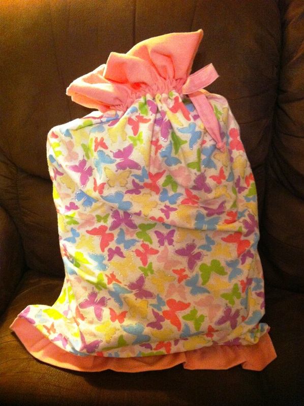 Name:  Pillowcase bag3.jpg