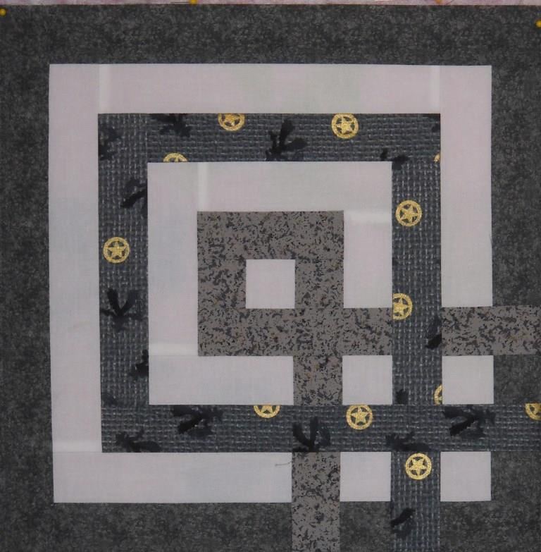 Name:  Lattice Block.jpg Views: 1431 Size:  118.3 KB