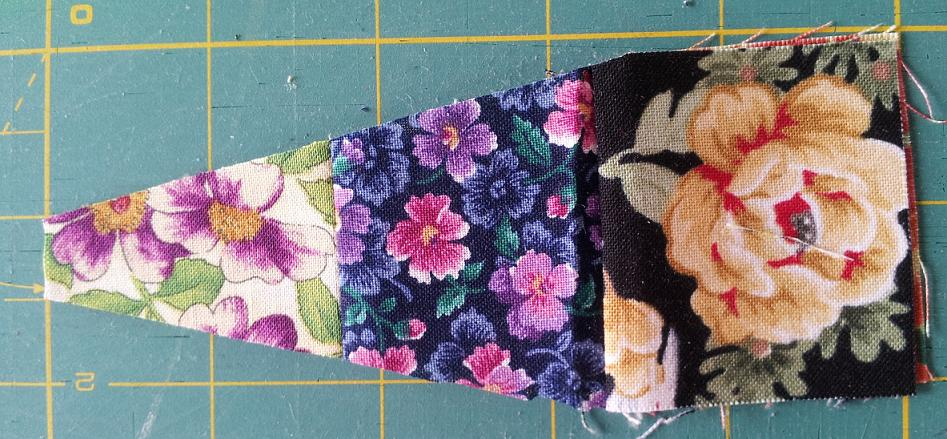 Name:  gusset ends cut 2 in at bottom and 1 half at top.JPG Views: 1017 Size:  116.3 KB