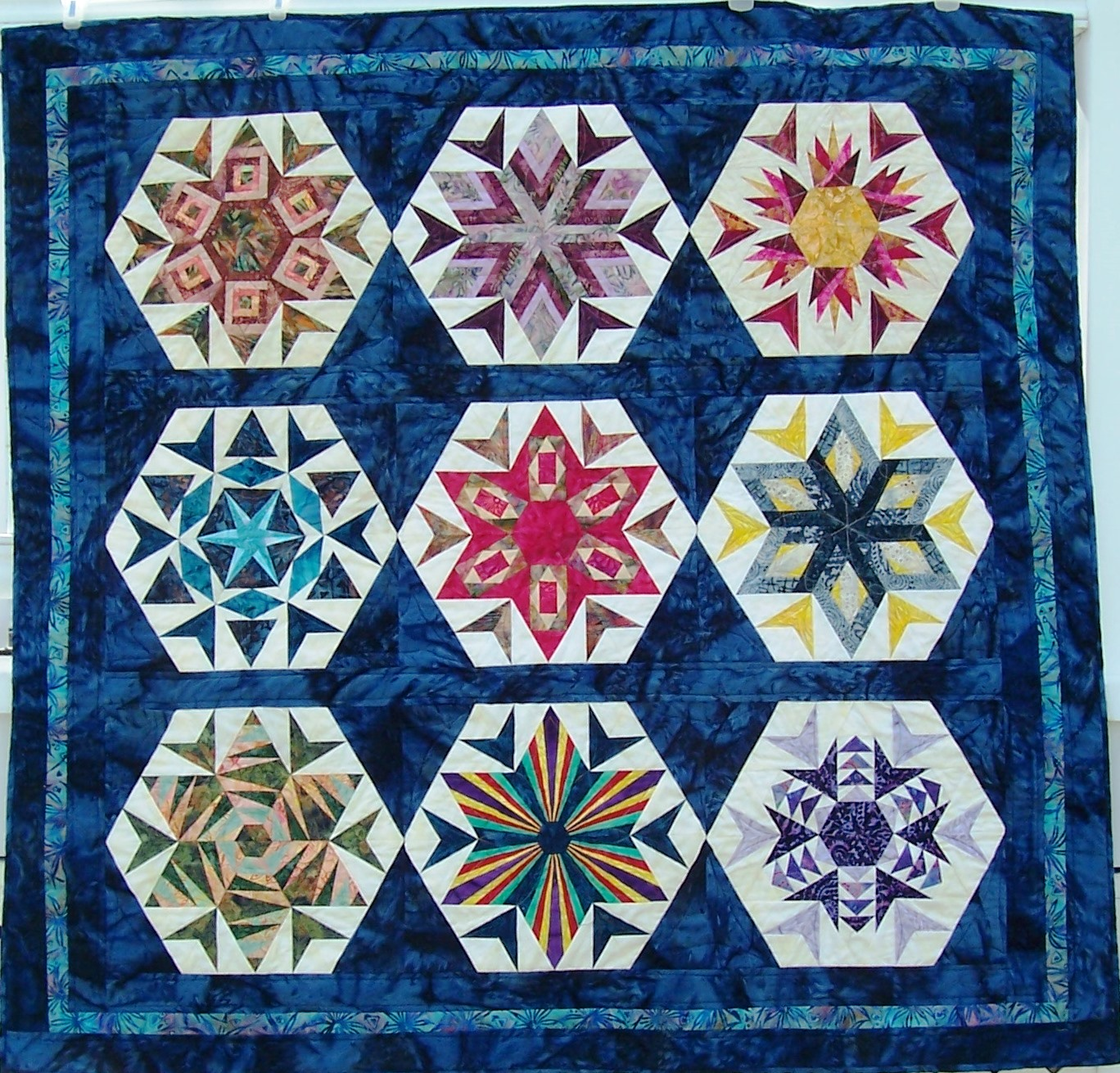 Name:  SYE Quilt.jpg