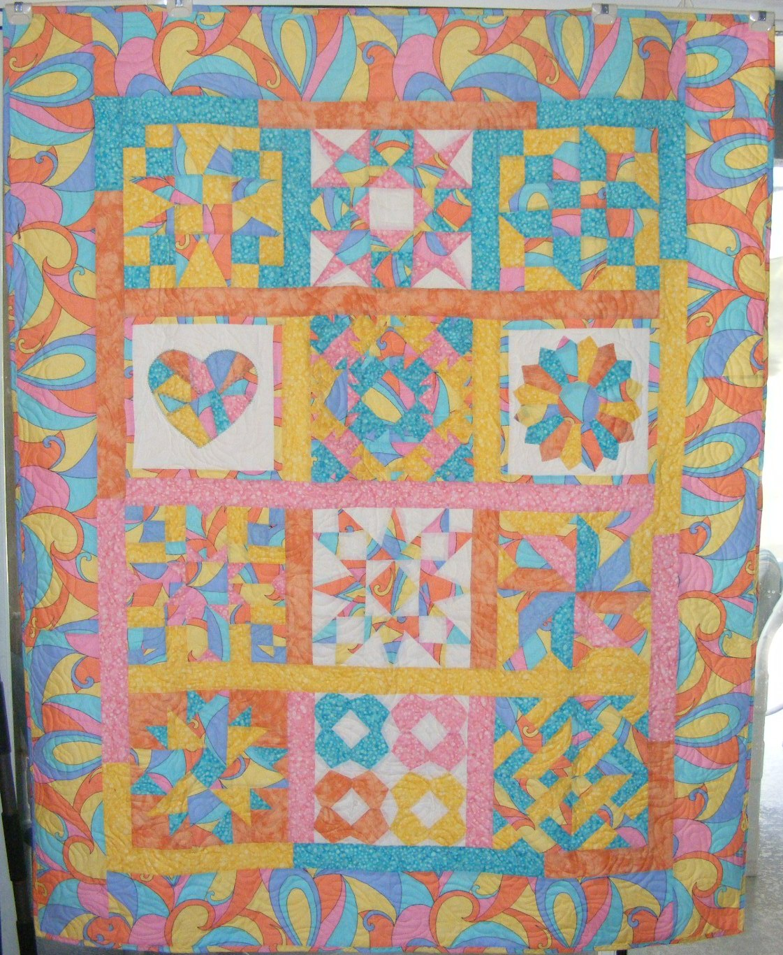 Name:  Quilting Sisters 040.JPG