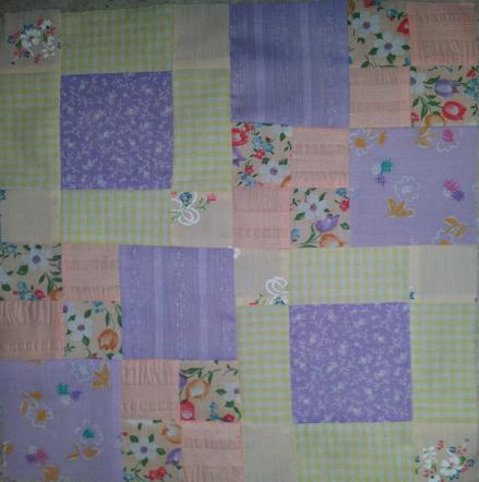 Name:  20140703 July BOM Four Square from Quilters Cache sm.JPG