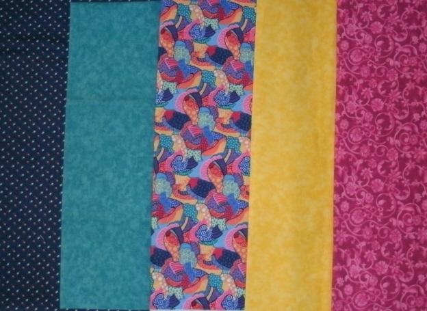 Name:  MT 7 fabrics.jpg Views: 3049 Size:  201.1 KB