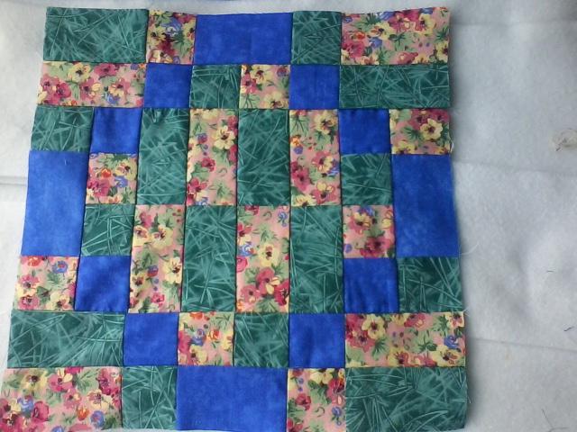 Name:  fabric 10-27-14 082.jpg Views: 131 Size:  183.6 KB