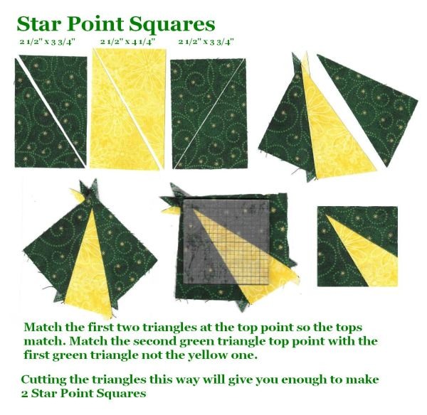 Name:  star point pictoral 600.jpg