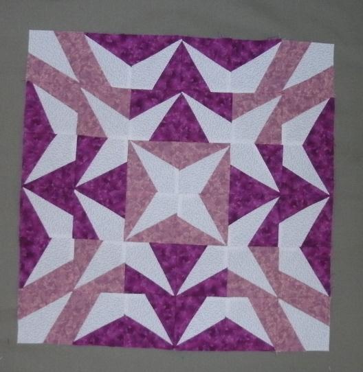 Name:  Incan stars - magenta.jpg Views: 768 Size:  176.3 KB