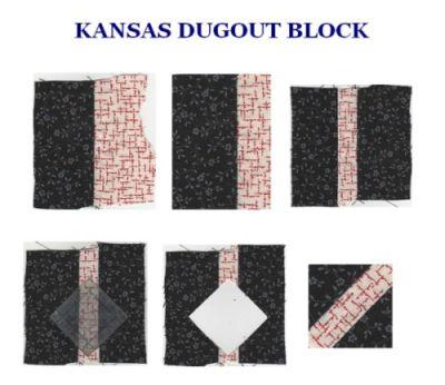 Name:  Kansas Dugout Pictoral ===400.jpg Views: 1007 Size:  23.5 KB