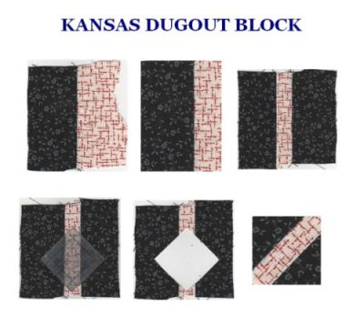 Name:  Kansas Dugout Pictoral ===400.jpg