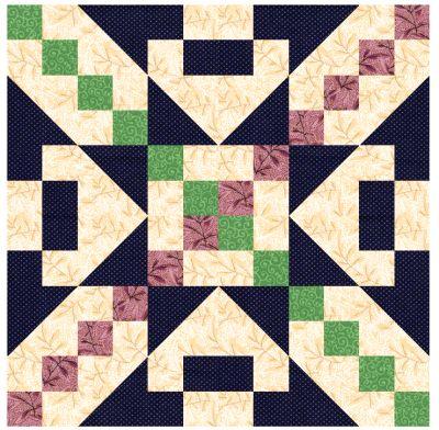 Name:  quilt block 2.jpg Views: 1101 Size:  47.9 KB
