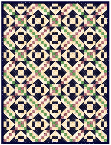 Name:  quilt.jpg