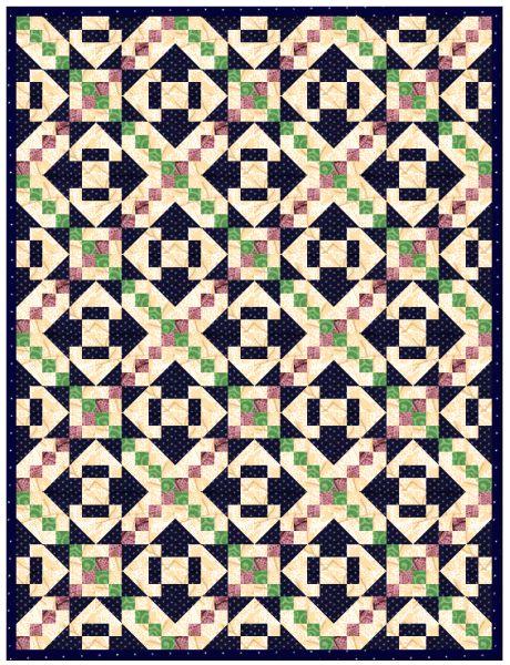 Name:  quilt.jpg Views: 618 Size:  105.5 KB