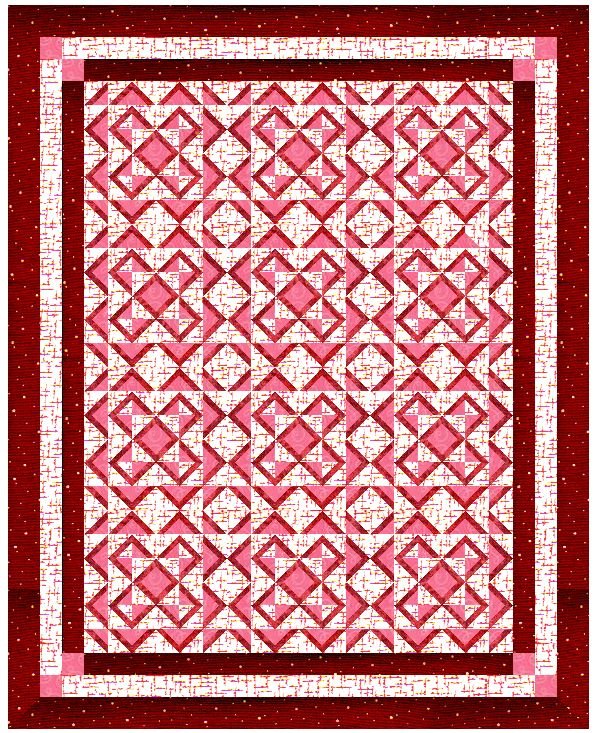 Name:  Pink and Red with corner blocks.jpg Views: 871 Size:  204.9 KB