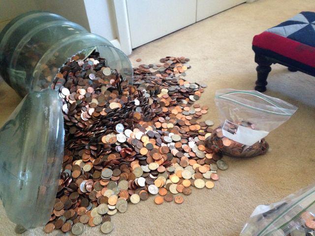 Name:  A lotta coins!.jpg Views: 141 Size:  71.0 KB