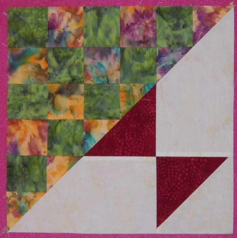 Name:  Batik Steps.jpg Views: 2094 Size:  147.1 KB