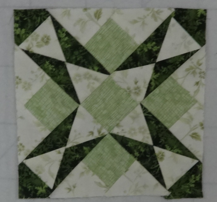 Name:  quilt blocks 010.JPG