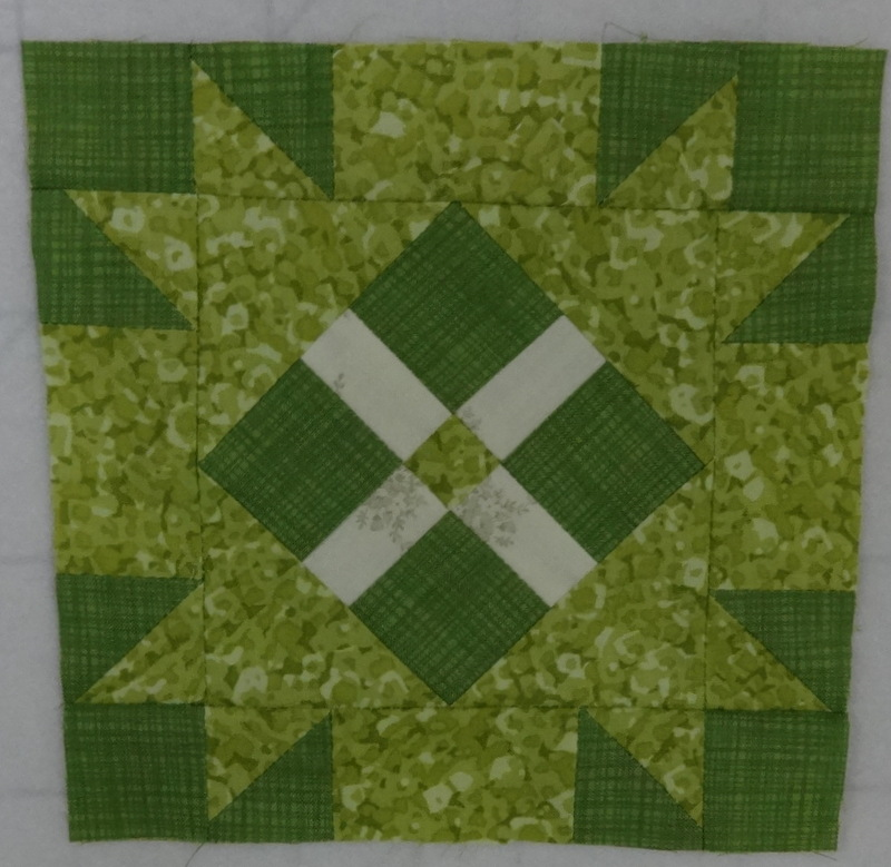 Name:  quilt blocks 013.JPG Views: 546 Size:  170.7 KB