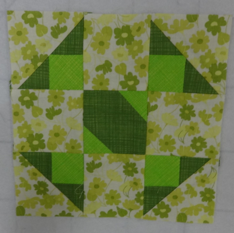 Name:  quilt blocks 014.JPG Views: 562 Size:  138.7 KB