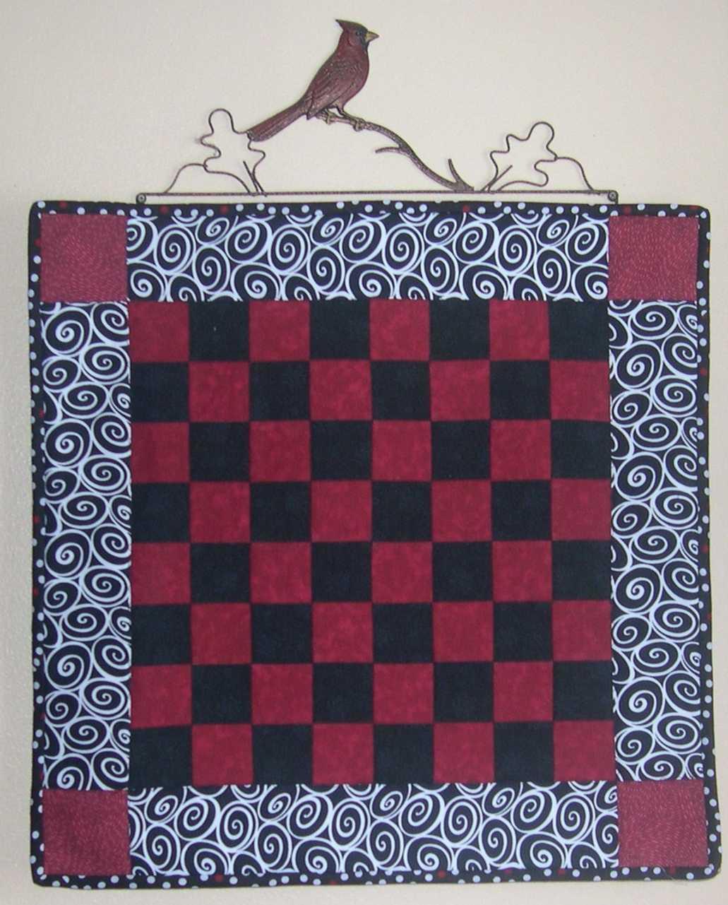 Name:  checkerboard.jpg Views: 48 Size:  123.1 KB