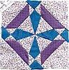 aimee-13-scan002-copy.jpg