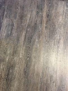 Name:  Flooring #1 (sm).jpg Views: 95 Size:  23.1 KB