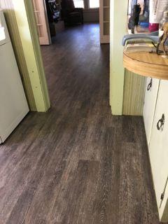 Name:  Flooring #2 (sm).jpg Views: 95 Size:  19.6 KB