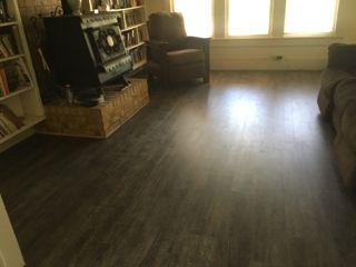 Name:  Flooring #3 (sm).jpg Views: 98 Size:  14.9 KB