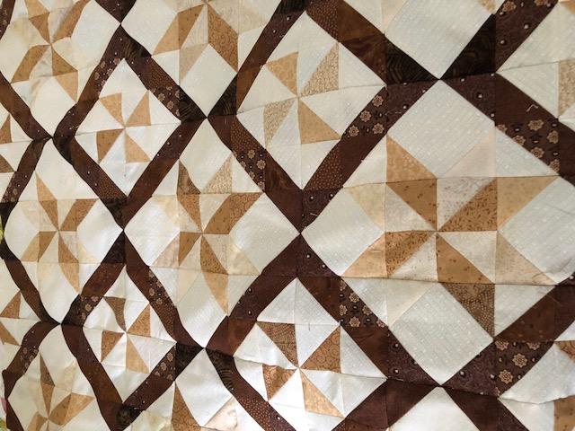 Name:  blocks sewn.jpg Views: 327 Size:  121.0 KB