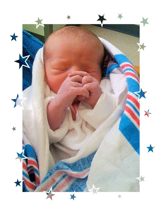 Name:  Attachment-128110.jpe