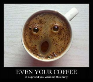 Name:  COFFEE.jpg Views: 2596 Size:  15.9 KB