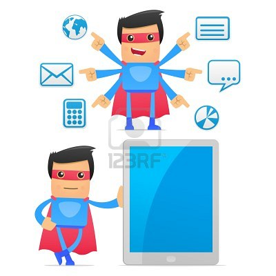 Name:  11651529-set-of-funny-cartoon-superhero.jpg Views: 89 Size:  24.8 KB