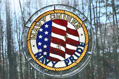 Name:  Navy Chiefs-a.jpg Views: 1931 Size:  115.5 KB