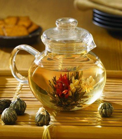 Name:  flowering tea.jpg Views: 94 Size:  52.8 KB