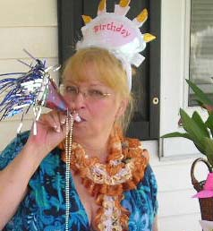 Click image for larger version.  Name:Birthday blow 1.jpg Views:114 Size:39.0 KB ID:338653